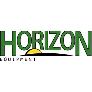Horizon Equipment