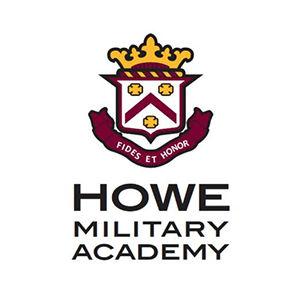 Howe Academo