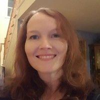 Julie Swenson, WESTconsin Credit Union