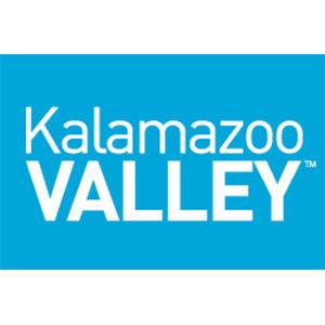 Kalamazoo Valley Community College