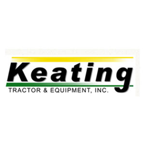 Keating Tractor And Equipment Inc.