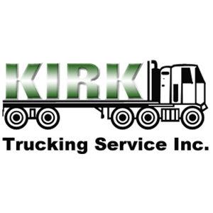 Kirk Trucking Service