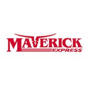 Maverick Express