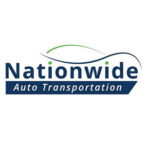 Nationwide Transportation Group