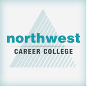 Northwest Careeer College