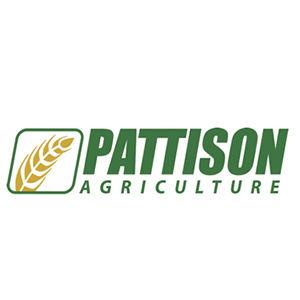 Pattison Agriculture