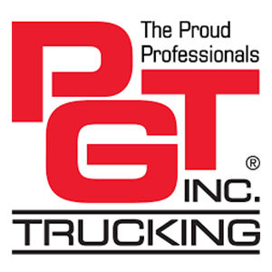 PGT Inc. Trucking