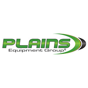 Plains Equipment Group