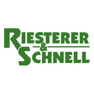 Riesterer And Schnell