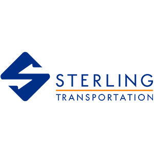 Sterling Transportation
