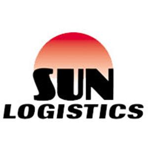 Sun Logistics