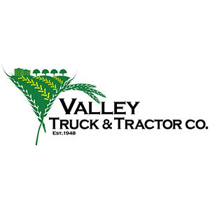 Valley Truck And Tractor Co.