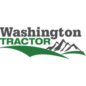 Washington Tractor