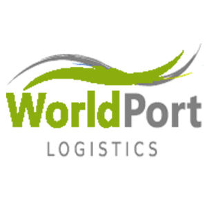 WorldPort Logistics