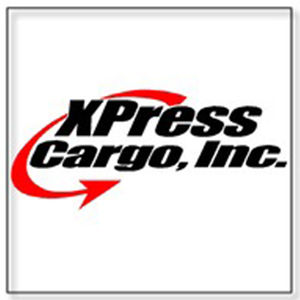 Xpress Cargo Inc.