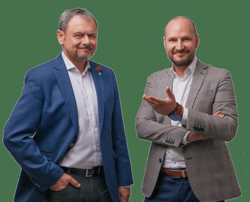 honza-laibl-libor-zinkaizl-ceska-podnikatelska-aliance-1