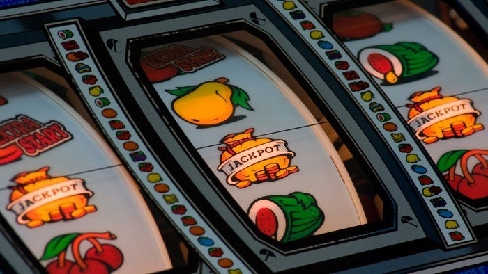 Slots 101: A Rookie's Guide to Online Slots