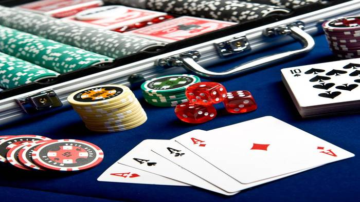 7 Professions that make the best Poker Pros