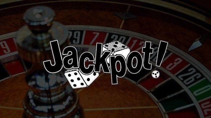 2015's Biggest Online Casino Jackpots