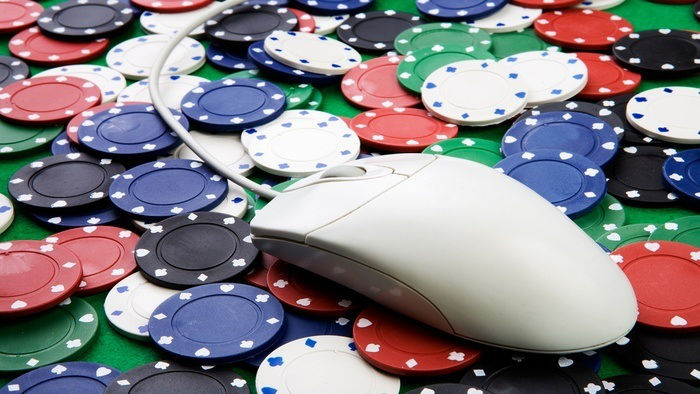 Choosing the Right Online Poker Tournament for You