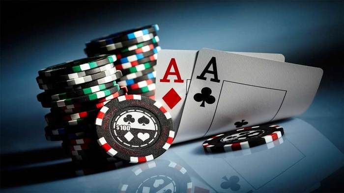 7 Poker Tips That Pros Use