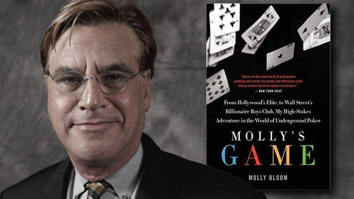 Poker in Movies: Molly's Game