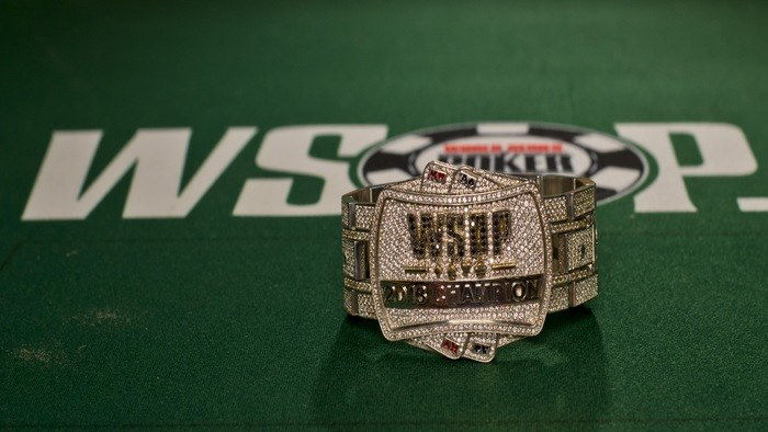 The Complete Poker Events Calendar for 2016