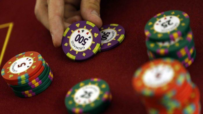 Five Predictions for Poker in 2016