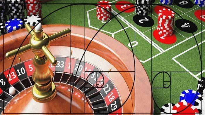 The Fibonacci Betting System Explained