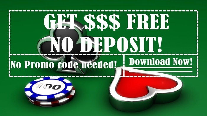 No Deposit Online Poker: What You Need To Know