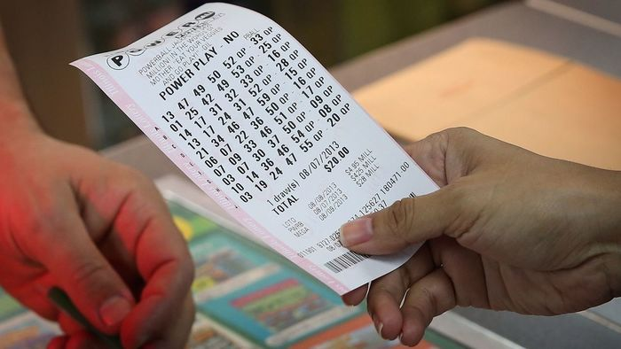 What Happens to Unclaimed Lotto Prizes?
