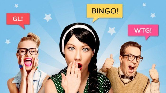 What Does It Take to Be an Online Bingo Chat Host?