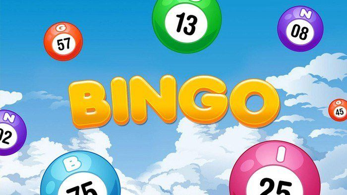 Is Playing Bingo Online More Fun than Local Bingo Halls?