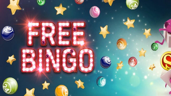 The Difference Between No Deposit Bingo Sites and Free Bingo Sites