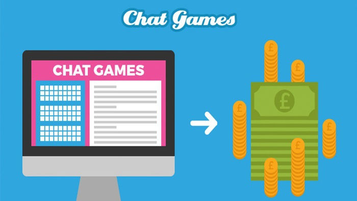 What are the Best Chat Games to Play at Online Bingo Sites?