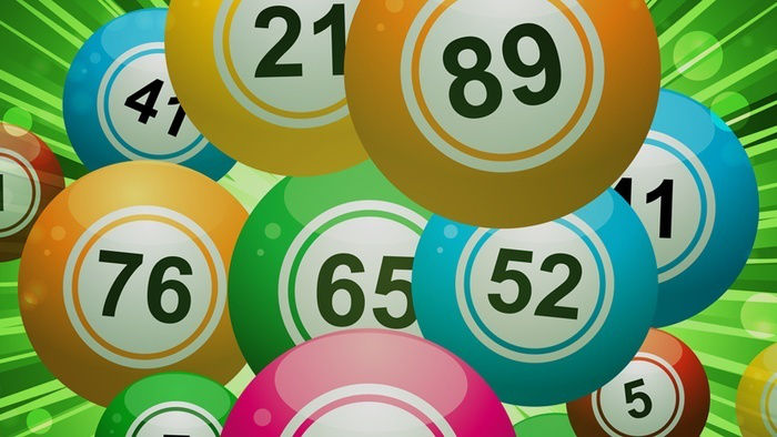3 reasons why you should play bingo side games