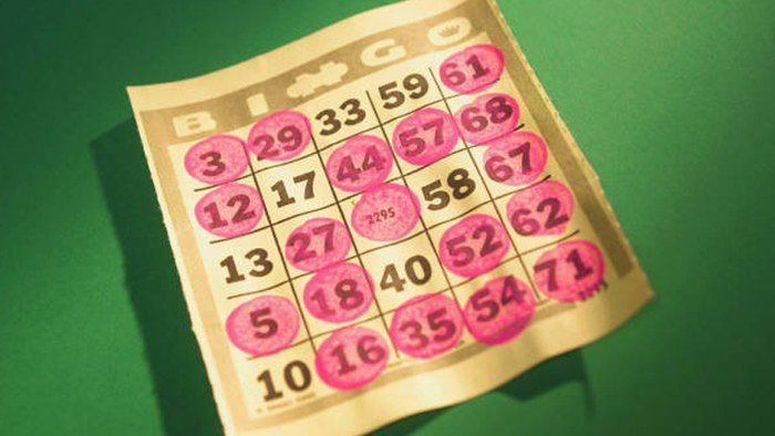 Can You Win at Online Bingo?