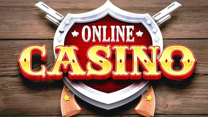 How to Fund Your Online Casino Account
