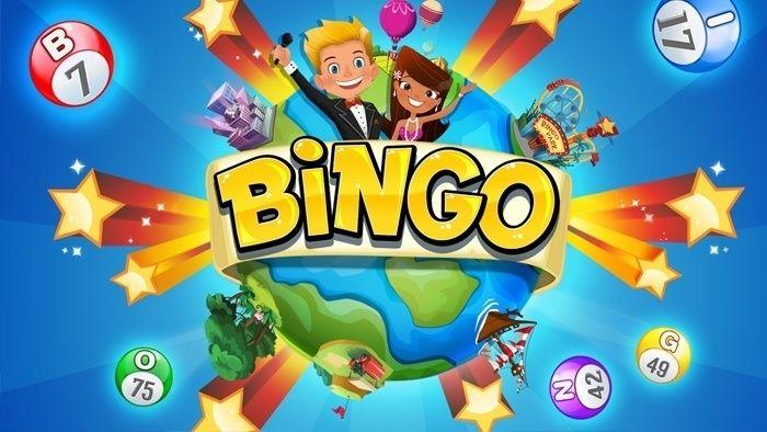What Makes Good Bingo Games?