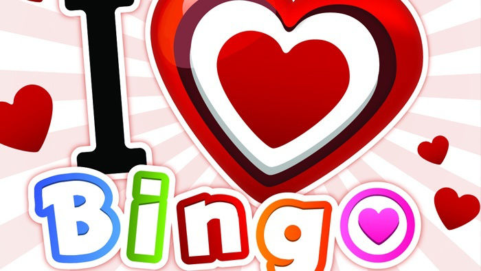 Which Bingo Sites Should I Play?