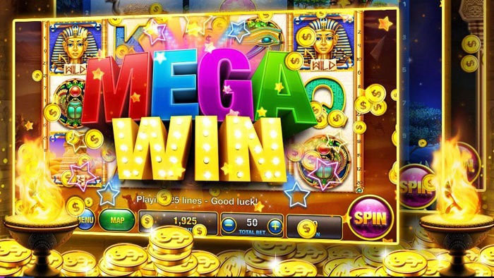 How to Find the Best Slots Games For You
