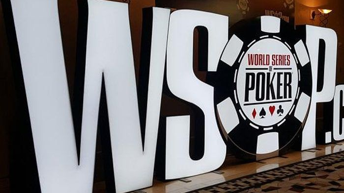 Advanced Guide to WSOP 2016