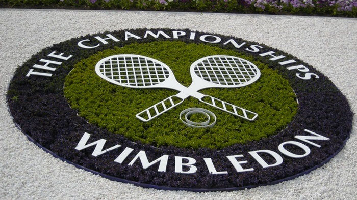 Wimbledon 2016: Men's Preview