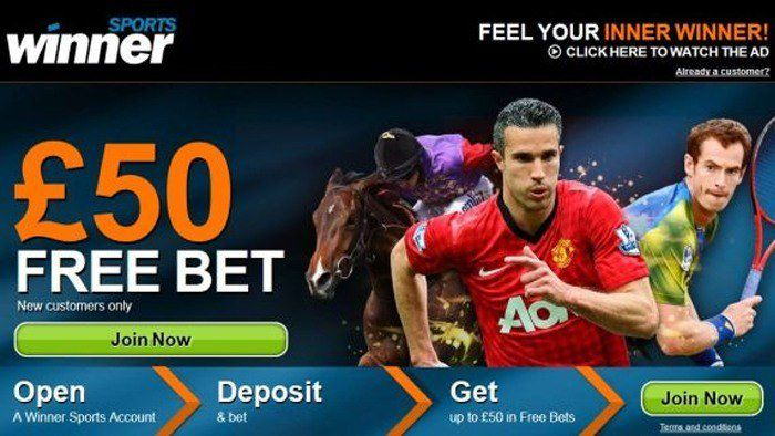 Maximising Your Bookmaker Sign Up Bonus Through Betting Exchange