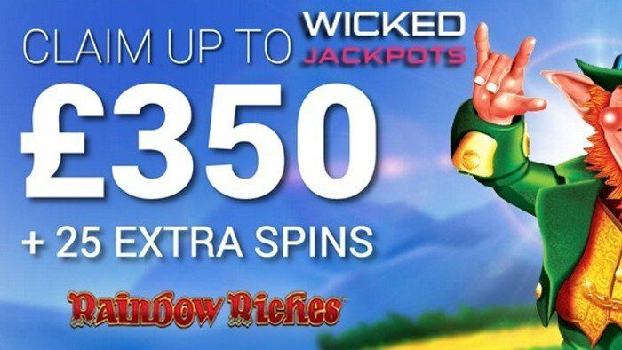 6 Tips on Where to Play Online Slots