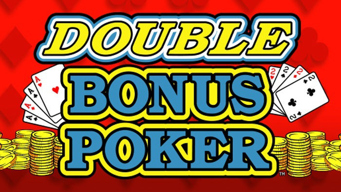 Getting the Most Out of Poker Sign Up Bonuses