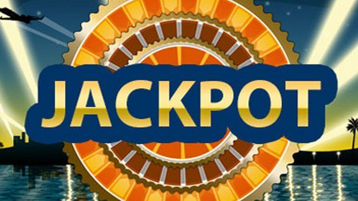 Top 5 Biggest Lotto Jackpots in the World