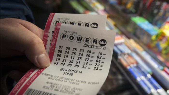 The Power of US Powerball Jackpots Attracts Lotto Lovers Worldwide