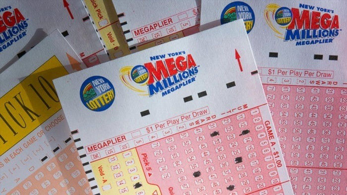 Mega Millions Lotto for Residents of the UK and other Countries