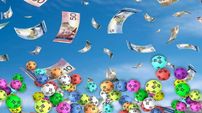 8 Things You Should Do After Winning The Lottery